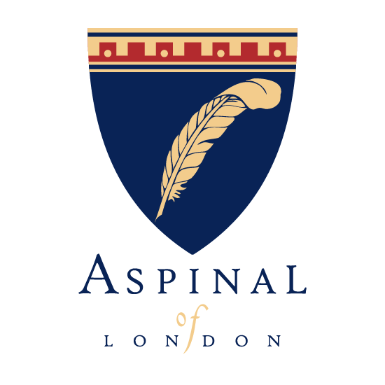 Luxury English Lifestyle - Aspinal of London